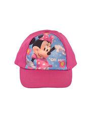 Cappellino DISNEY Minnie in PROMOZIONE