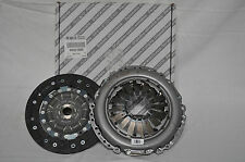 FIAT RITMO  PUNTO 1.4 CLUTCH KIT GENUINE 55219388