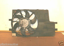 MERCEDES A CLASS 1999-2001 1.4  / 1.7 ENGINE RADIATOR FAN & COWLING 1685000193
