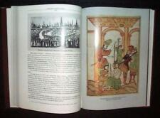Manuscripts & Early Printed Books of Ural Region Russia