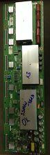 SAMSUNG Schermo al plasma s50hw-yb03 Ysus/Buffer Board lj41-05986a ea1 r1.0 (rif. 507
