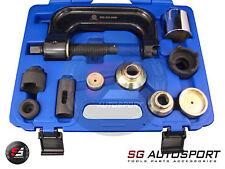 Mercedes Master Ball Joint Repair Tool 220,211,163,164,ML350,S500,E320,E500,S430