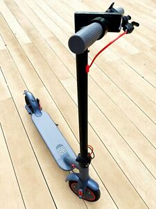 AOVO M365 PRO New Electric Scooter Xiaomi 350W *Foldable* *Fast*