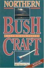 Northern Bushcraft by Mors L. Kochanski
