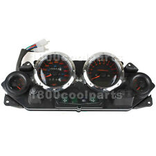 Speedometer Assembly for GY6 150cc, 250cc Scooters