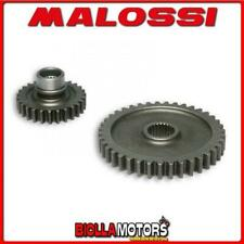 6714418 KIT MALOSSI POWER TRANSMISSION SPORT z 26/40 YAMAHA T MAX 500 ie 4T LC 2