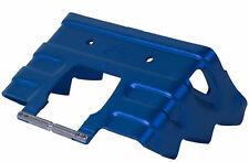 DYNAFIT HARSCHEISEN Crampons 90mm - Blau UVP: 65,00