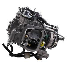 Electric Choke Carburetor Fit for Toyota Pickup 21100-35520 Carb 1987 1981-1995