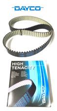 Uprated DAYCO Teflon Cambelt / Timing Belt - For R32 Skyline GTR RB26DETT
