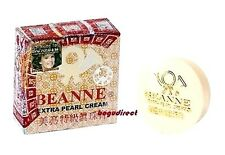 Beanne, Extra Pearl Cream (yellow box) For Freckles 0.3 oz