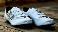 Specialized S- Works Vent Road Bike- Racing Men Cycling Shoes Size 44