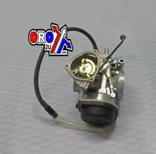 Nuevo conjunto de carburador LTZ 400 03-07 CARB ATV Quad LTZ400 04 05 06