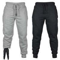 Pants Sport Joggers Slim Trousers Men Fit Gym Tracksuit  Jogging Sweatpants