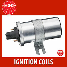 NGK Ignition Coil - U1061 (NGK48298) Distributor Coil - Single