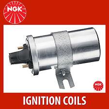 NGK Ignition Coil - U1061 (NGK48298) Distributor Coil - Single