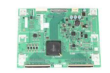 Sharp LC-40E77UN T-Con Board DUNTKF239FM06