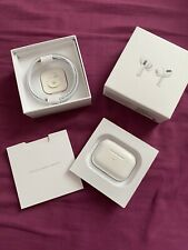 Apple AirPods Pro - White MWP22ZM/A