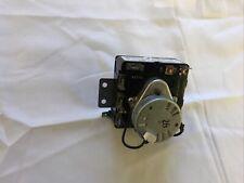 New listing Wp3976582 Whirlpool Dryer Timer