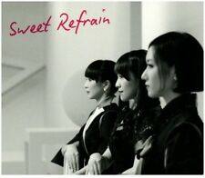 Perfume - Sweet Refrain [New CD] Hong Kong - Import