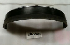 Roomba 800 Series Black/ silver Bumper with IR sensor attached