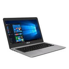 """Asus Zenbook UX310UA-FB407T 13.3"""" Intel Core i3-7100U 4GB 256GB SSD EX-DISPLAY"""
