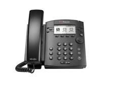 NEW Polycom 2200-48350-025 VVX 311 IP Phone