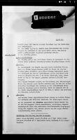 14. Armee - Kriegstagebuch Italien von Juli 1944 - Dezember 1944