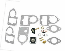 Carb repair kit, Solex, VW Beetle, buggy and camper T1 / T2