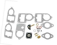 Carb repair kit, Solex, VW Beetle, buggy and camper T1 / T2