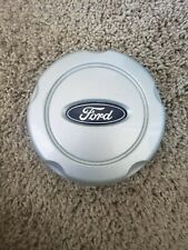 Used Ford Explorer (1995-2005) Wheel Center Cap, 1L24-1A096-HA, BG