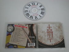 TOTO/TOTO XX - 1977-1997(COLUMBIA COL 489965 2) CD ALBUM