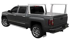 Access Cover 4000960 ADARAC Aluminum Pro Series Truck Bed Rack System