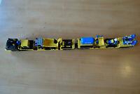 LEGO 9V 4559 SPECIAL CARGO | Single-Item