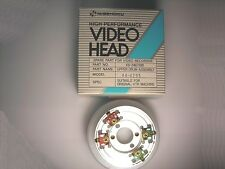 NISSHOKU  VCR VIDEO HEAD UPPER DRUM ASSEMBLY  44-4295 for Panasonic  VEH0290