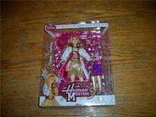 2009 Disney Hannah Montana Holiday Pop Star Doll 20 Pcs