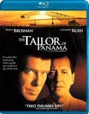 Tailor of Panama 0014381962253 Blu-ray Region a