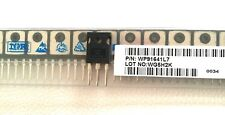 WP91641L7 91641L7  Power MOSFET Transistor  BY IR
