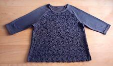 Camisas Camisetas Y Tops De Mujer C A Talla Xl Compra Online En Ebay