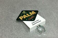CAVALIER PVC POMPE A BIERE BELGE BEER BIER CHEVAL PALM DOBBEL PLEZANT TRES RARE