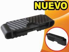 PEUGEOT 206 307 406 407 Quemacocos reparación Clip TECHO SOLAR KIT REPARACION