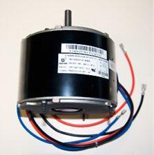 621917 Nordyne condensor motor, 1/4 HP, 1100 RPM