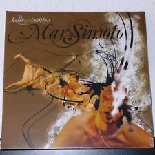 Marsimoto - Halloziehnation / Doppel-LP (88985322611) green