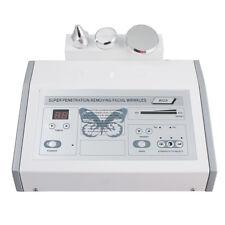 Ultrasound Ultrasonic Anti Aging Body/Face/Eyes Ultrasound Probe Machine Us