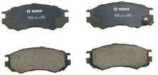 Bosch BP549 Front Disc Brake Pads