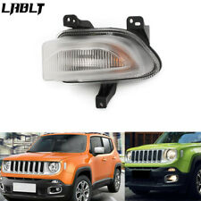 For JP Renegade 2015 2016 2017 2018 Signal Lamp Left Driver Side CH2530105