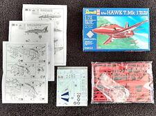 "Revell Hawk T. MK 1 ""las flechas rojas"" - Kit de escala 1:72 Nº 04622"
