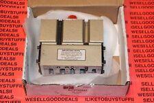 Ross 8476C4332Z Pneumatic Solenoid Valve 100-120VAC New