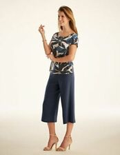 Other Casual Trousers Loose Fit Regular Size Trousers for Women