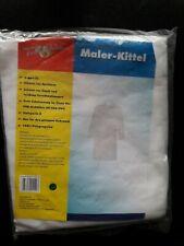"""1 Maler-Kittel """"Trend Line"""", XL...."""