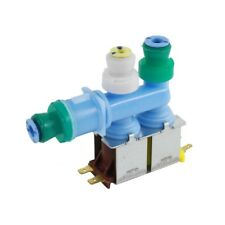 67006322 Kenmore Whirlpool Refrigerator Water Inlet Valve 67006322